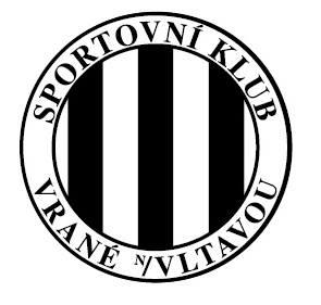 logo SK Vrane