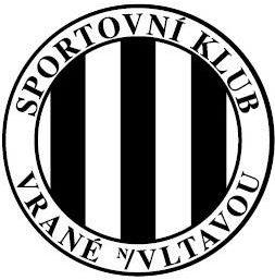 SK Vrané nad Vltavou, z.s.
