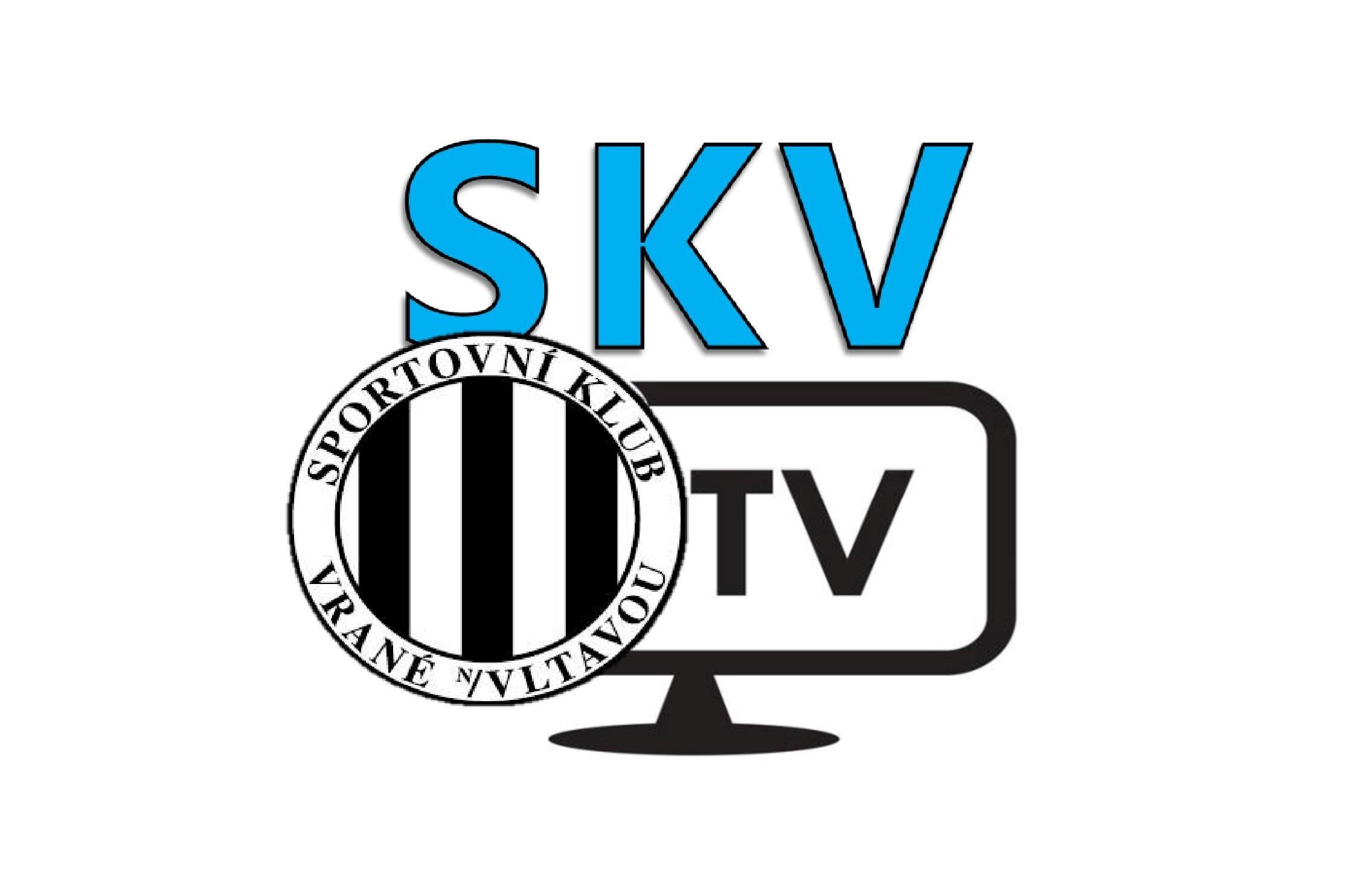skv-tv-page-001
