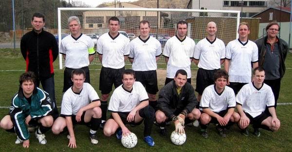 2007-8 I A jaro