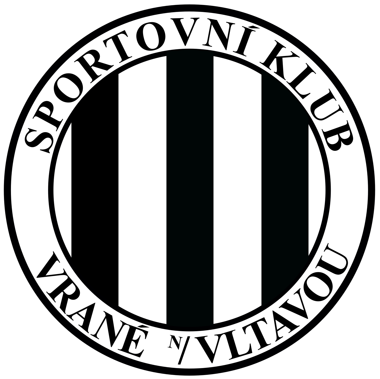 cropped-logo-sk-vran-n-vlt-final-bile-pozadi.png